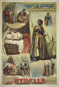 256px-Thomas_Keene_in_Othello_1884_Poster