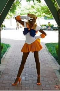 50217-Sailor-venus-cosplay-8sLt