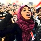 Morsi's Regime Topples; Women Pay a Price