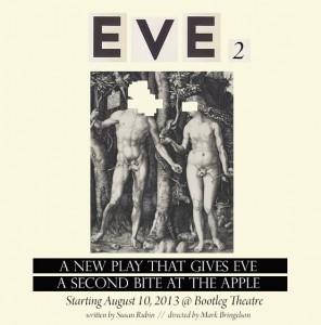 eve2 mini poster 1b
