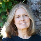 Gloria Steinem To Be Awarded Presidential Medal of Freedom
