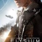 """Dystopian """"Elysium"""" Offers Utopian Feminism"""