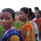 Stand with Bangladeshi Women and Preserve Grameen Bank