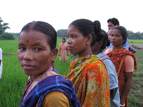bangladeshwomen