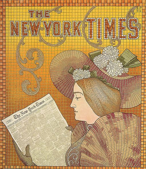 512px-EP_-_Detail_of_a_New_York_Times_Advertisement_-_1895