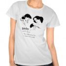 gayby_lesbian_tshirts-r9463c3eb735f4385a29354f9dced5302_8nhmi_512