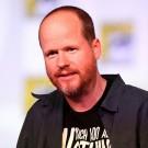 """Dear Joss Whedon, Et Al: Leave """"Feminist"""" Alone"""