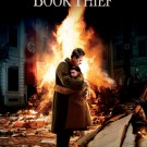 The Book Thief: Stealing Hearts and Minds