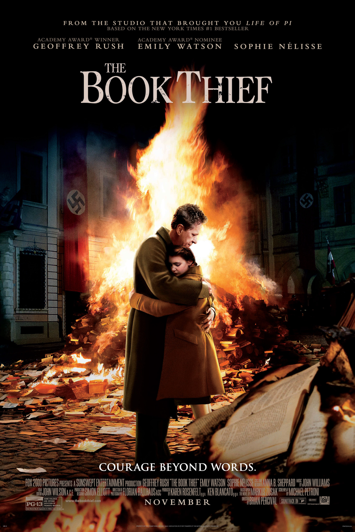 the book thief stealing hearts and minds ms magazine blog the book thief stealing hearts and minds