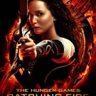 """Catching Fire"": Positive Fuel for the Feminist Flame"