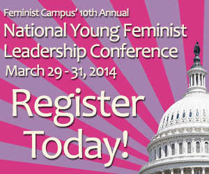 Register for NYFLC 2014!