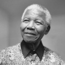 Nelson Mandela and Women's Rights