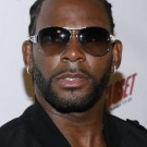 "Can You Be a ""Decent"" Person and Buy R. Kelly's Music?"