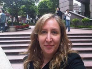 JennMatson