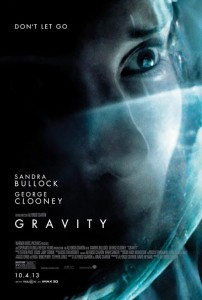 blog-gravity-poster-sandra