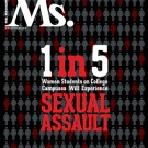 California Takes on Campus Rape — And So Does Ms.