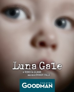 LUNA GALE PUBLICITY PHOTO-thumb-320x400-13955