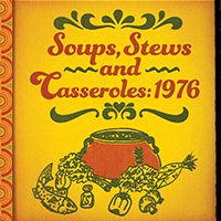 Soups,_Stews_and_Casseroles_1976_logo