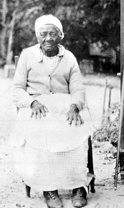 256px-Former_slave_at_Kingsley_Plantation