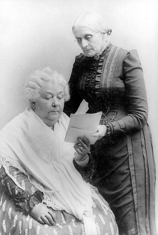 512px-Elizabeth_Cady_Stanton_and_Susan_B._Anthony