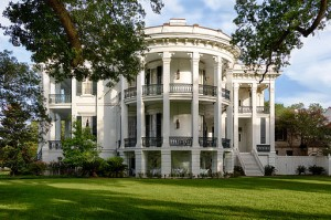 512px-Nottoway_Plantation_House