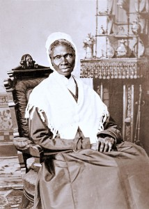 512px-Sojourner_truth_c1870