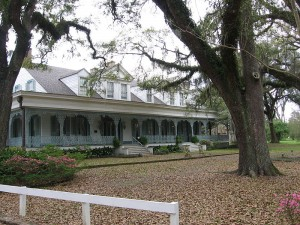 800px-Myrtles_Plantation_Louisiana