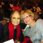 Donna and Gloria Steinem-1