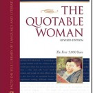 quotable_woman_cover