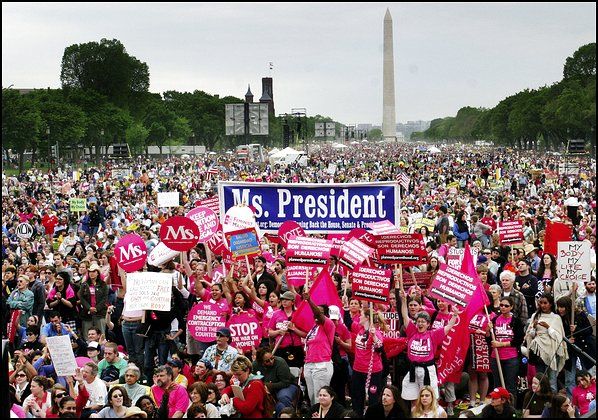 March-pic-Washington-Post