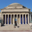 Columbia Students Take Campus Rape Into Their Own Hands
