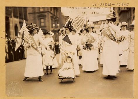 SuffrageCrop