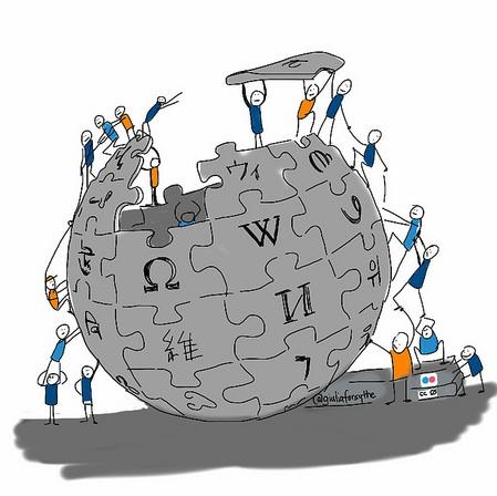 WikiCrop