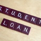 NEWSFLASH: Obama Eases Student Debt, But Senate Blocks Loan Bill