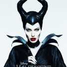 Maleficent: Finally, Disney Gives us a Positive Witch/Mother
