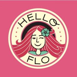 1hello-flo-logo