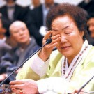 """Comfort Women"" Won't Let Japan's Conservatives Rewrite History"