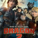 Dragon 2: DreamWorks Could Use Some Training in Racial Stereotyping