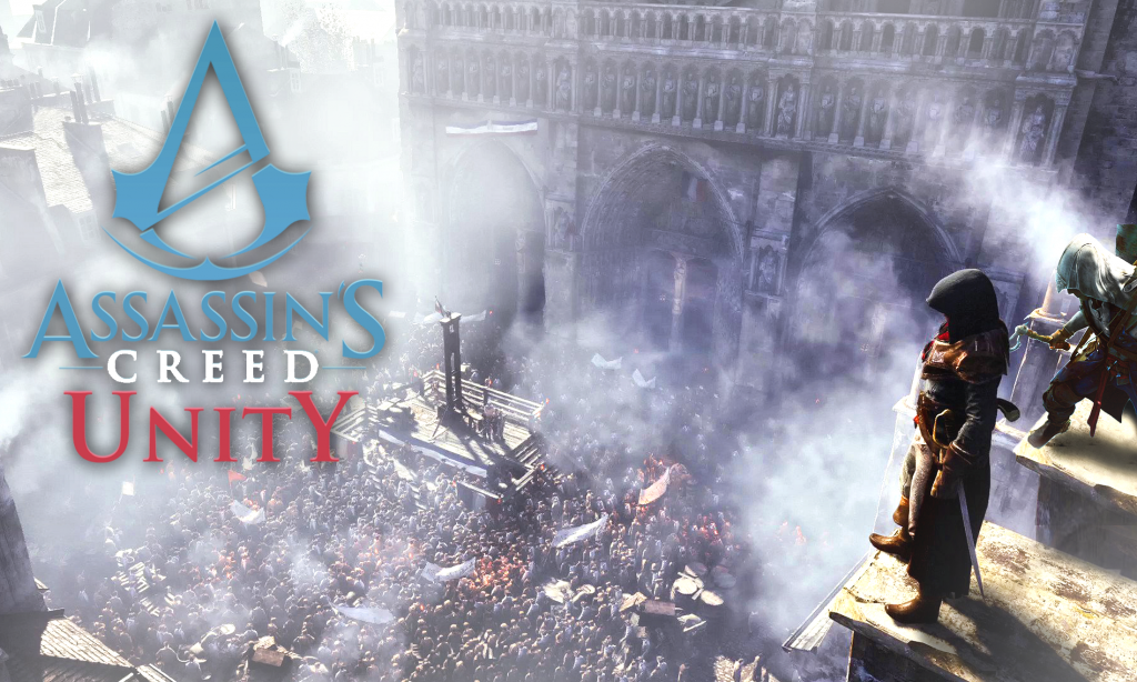 assassins_creed_unity_wallpaper_by_bucksfan5-d7eh4dv