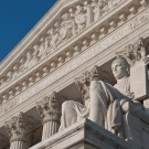SCOTUS Decision Endangers Women and Healthcare Providers