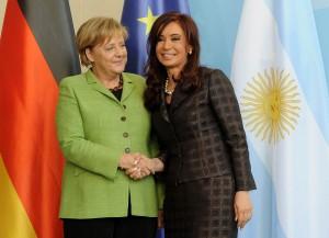 CFK_y_Angela_Merkel_2
