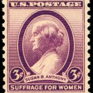 Susan_B_Anthony_3c_1936_issue