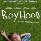 """Boyhood"" Is Also a Film About Motherhood"
