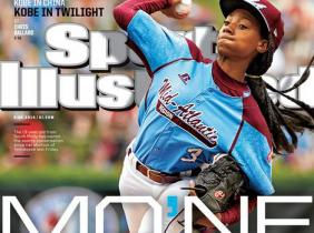 mone-davis-sportsillustrated2