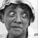 256px-Jackie_Moms_Mabley_1968