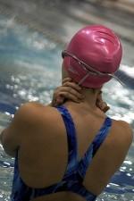 SwimmerCrop