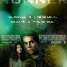 The-Maze-Runner-5