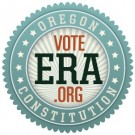 Equal Rights for Oregon Women? Voters Can Make It So!