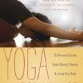Yoga-Body-Image