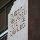 "Ferguson: ""A Grave Injustice"""